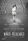 SPA-HOGAR DE MISS PEREGRINE PA