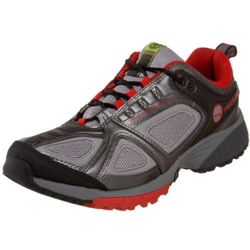 Timberland Mountain Athletics All Run-Off Sport Herren Schuhe 88193 (Gr. 40 US 7)