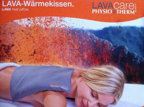 LAVA-Wärmekissen LAVACare by Physio Therm