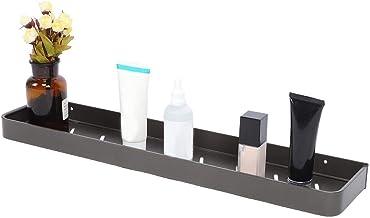 Uniek design douche-opslaghouder Shampoo-houder, douche-opslagplank, ruimtebesparend hotel(60CM)