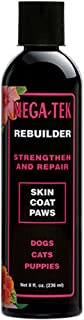 Best mega tek cell rebuilder Reviews