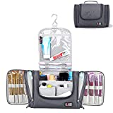 Bubm Toiletry Bags Review and Comparison