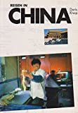 Reisen in China - Doris Knop
