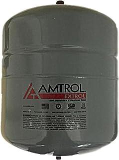 AMTROL 102-1#30 EX-30 30 Extrol Expansion Tank