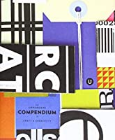 Uppercase Compendium of Craft & Creativity