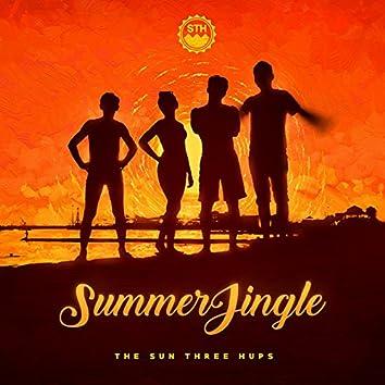 Summer Jingle