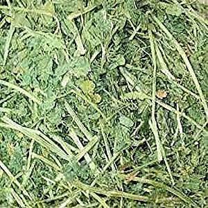 Pet Select Alfalfa Heu, klein