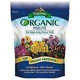 Espoma PR8 8 Quart Organic Perlite