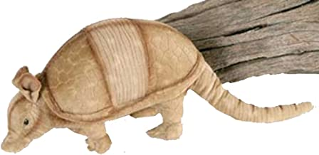 Best holiday armadillo toy Reviews