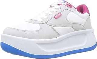 Zapatillas Amazon esFucsia Para Zapatos MujerY QdCWBorxeE