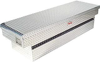 RKI (C63A Truck Box