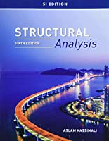 Structural Analysis, 6th Edition Front Cover