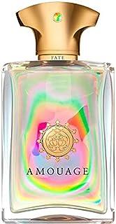 Amouage FATE MAN Eau de Parfum 100ml/100ml