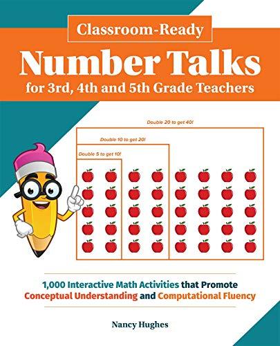 Best preschool workbooks for classroom for 2021