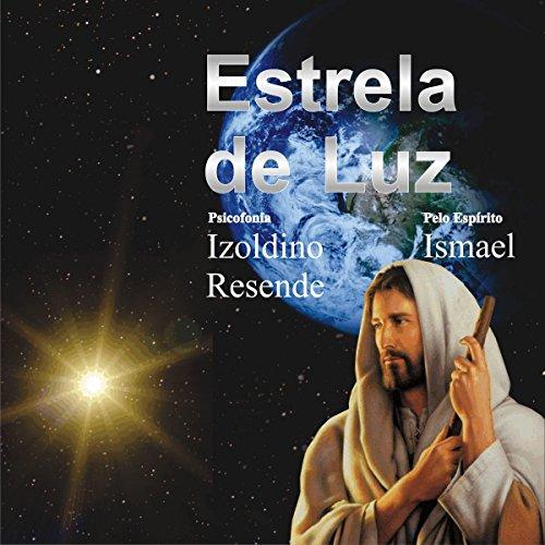 Estrela de luz [Star of Light] audiobook cover art