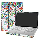 Alapmk Protective Case Cover for 14' ASUS...