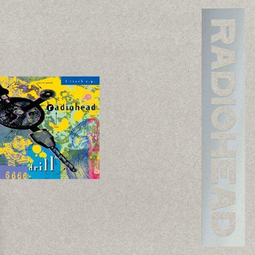 DRILL EP [12] (180 GRAM 45RP [VINYL]