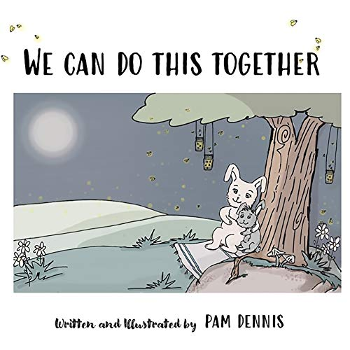 We Can Do This Together