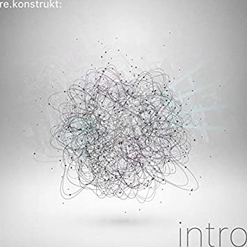 re.konstrukt:intro