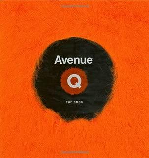 Best avenue q writers Reviews