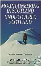 Mountaineering in Scotland Undiscovered Scotland
