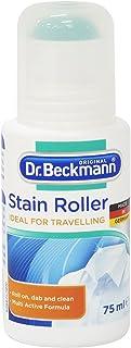 ドクターベックマン 衣類のシミとりローラー ウール・おしゃれ着・ドライマーク用 ステインローラー 75ml