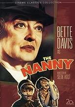 Nanny, The 1965