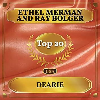 Dearie (Billboard Hot 100 - No 12)