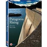 Patagonia Rising [DVD] [Import]