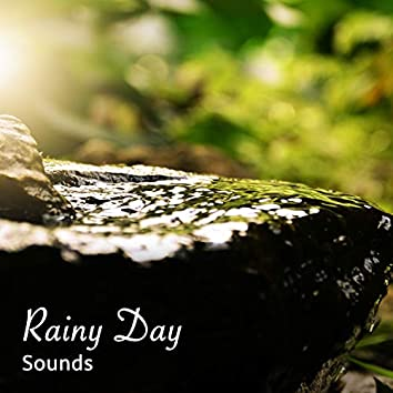 19 Rainy Day Sounds to Block out Noise and Sleep Peacefully