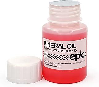 comprar comparacion Aceite mineral de líquido de frenos para Shimano/frenos Tektro,100ml