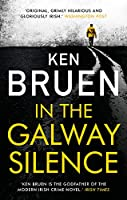 In the Galway Silence (Jack Taylor 14)