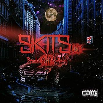Skits - EP