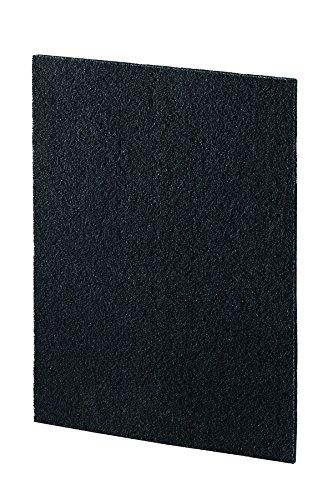 Fellowes 9372001 - Filtro de carbón para purificador de Aire 230 [Importado de Inglaterra] 🔥