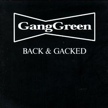 Back & Gacked
