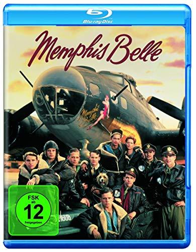 Oferta de Memphis Belle [Alemania] [Blu-ray]