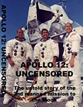Apollo 12 Uncensored