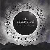 Shadows of the Dying Sun von Insomnium
