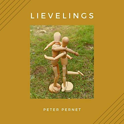 Peter Pernet
