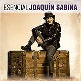 Esencial Joaquin Sabina. (2 Cds)