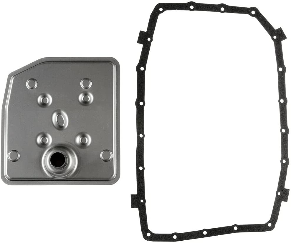 Replacement Regular Regular store dealer Auto Trans Filter ATP Kit-