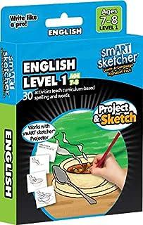 Smart Sketcher - Creative Set SSP503
