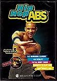 Hip Hop Abs – Fat Burning Cardio, Ab Sculpt, Total Body Burn Plus...
