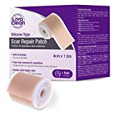 Silicone Tape For Scars