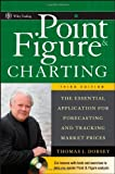 Point and Figure Charting: The Essential Application for Forecasting and Tracking Market Prices (2007) by Thomas Dorsey