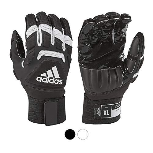 adidas Freak Max 2.0 Adult Football Lineman Gloves