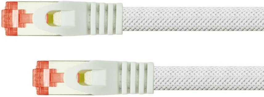 Python Series Ethernet Houston Mall LAN Patch RNS Protection Latch with Fees free!! Cable