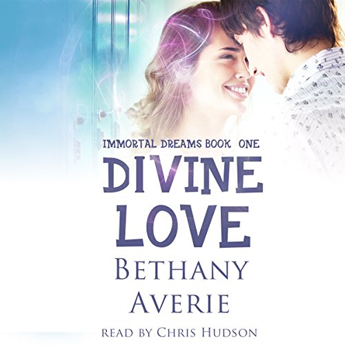 Divine Love                   By:                                                                                                                                 Bethany Averie                               Narrated by:                                                                                                                                 Chris Hudson                      Length: 9 hrs and 39 mins     3 ratings     Overall 3.7