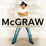 McGraw (The Ultimate Collection)