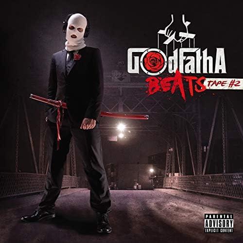 Godfatha Beats
